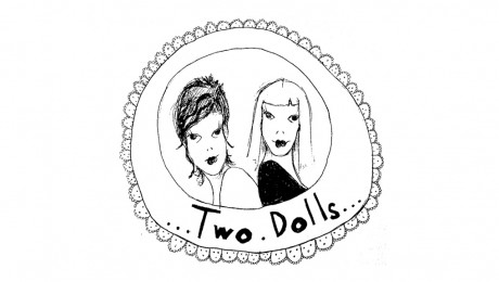 Two Dolls – Pecha Kucha Night