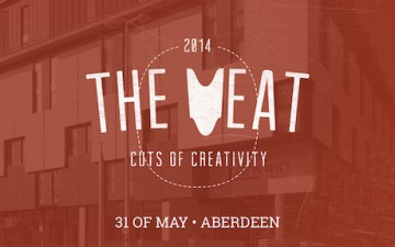 The Meat – Cuts of Creativity