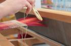 Weaving Taster Days
