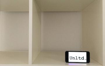 Unlimited Shelf-Space: Digital Distribution